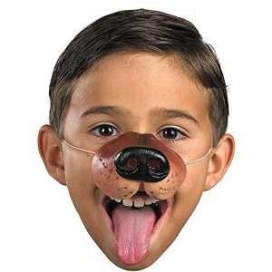 Animal Nose