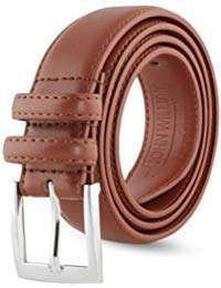 Amazon - DIY Halloween Costume Idea - Brown Belt