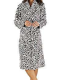 DIY Halloween Costume Idea - Dalmatian Coat