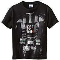 Darth Vader Shirts