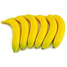 DIY Halloween Costume Idea - Bananas