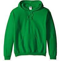DIY Halloween Costume Idea - Green Hoodie