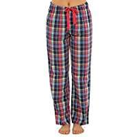 DIY Halloween Costume Idea - Pyjama Pants
