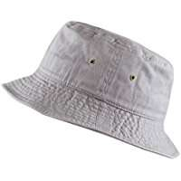 DIY Halloween Costume Idea - Bucket Hat