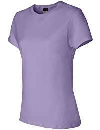 Amazon - DIY Halloween Costume Idea - Lavender Shirts