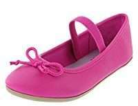 Amazon - DIY Halloween Costume Idea - Pink Girls Shoes