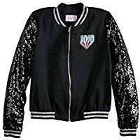 Amazon - DIY Halloween Costume Idea - Jojo Siwa Jackets