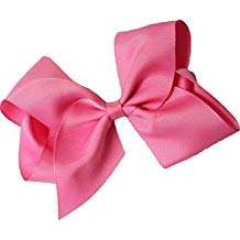 Amazon - DIY Halloween Costume Idea - Pink Bow Ties