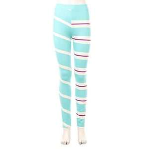Amazon - DIY Vanellope von Schweetz Halloween Costume Idea - Leggings