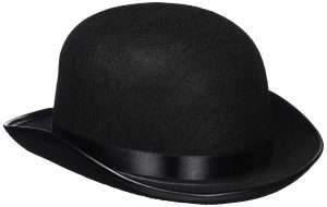 Amazon - Derby Hat