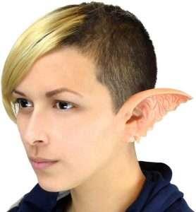Amazon - Gremlin Ears