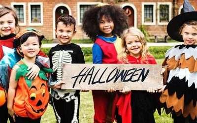 DIY Halloween Costume Ideas | maskerix com
