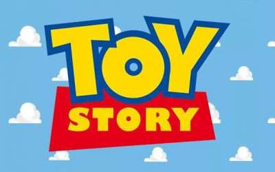 Toy Story Costumes » DIY-Tutorials for your favorite Character
