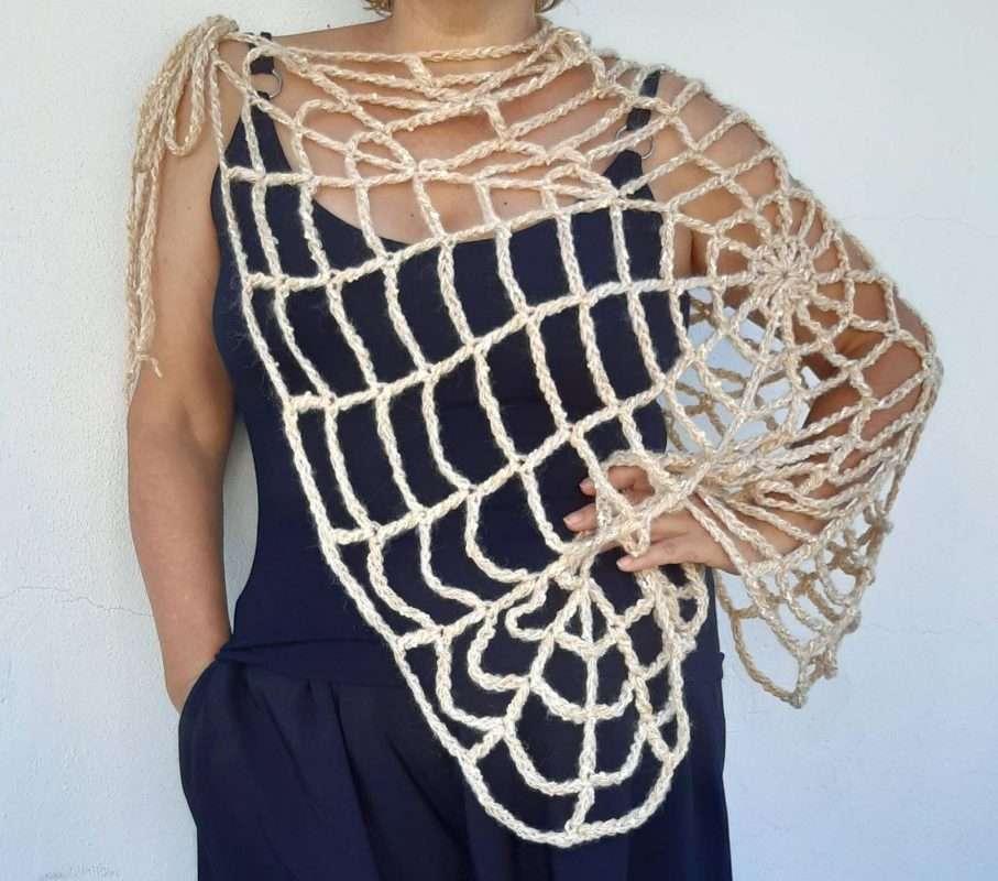Etsy Spider Costumes