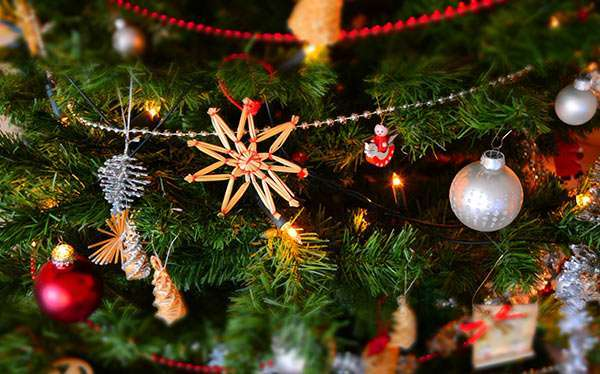 Christmas Party Ideas » Get ready for X-MAS 2019