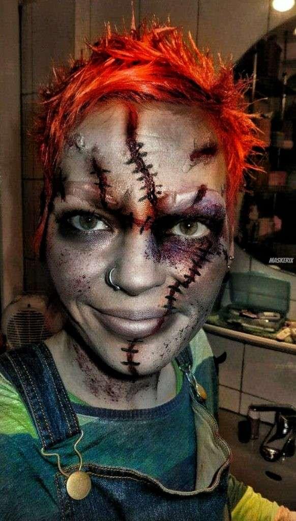 maskerix-HalloweenPhotoContest2019-Chucky2