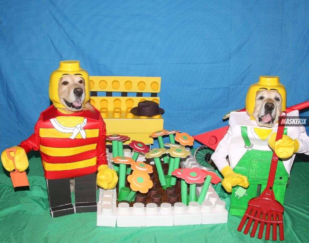 maskerix-HalloweenPhotoContest2019-Lego