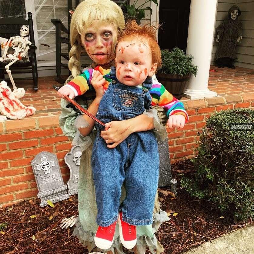 maskerix-HalloweenPhotoContest2019-Chucky