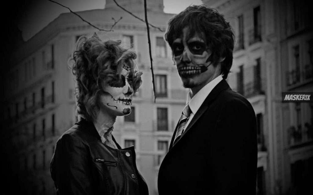 maskerix-HalloweenPhotoContest2019-Zombies3