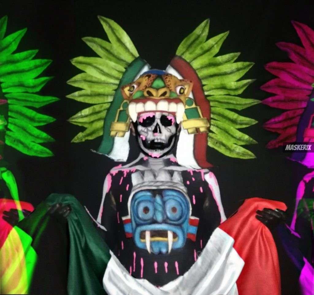 maskerix-HalloweenPhotoContest2019-Mexico
