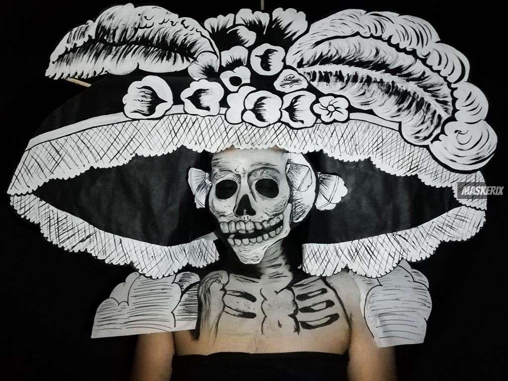 maskerix-HalloweenPhotoContest2019-Skeleton4