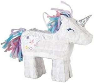 amazon - Unicorn Piñata