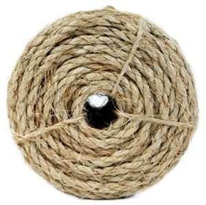amazon - Rope