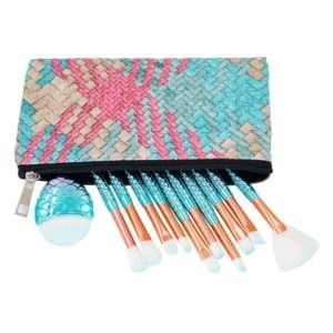 amazon - Mermaid Make-Up Set