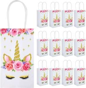 amazon - Kids Birthday Party Goodie Bags2